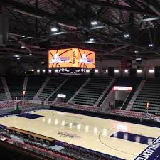 Cool Insuring Arena Lake George Ny Official Tourism Site