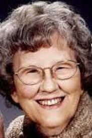 Runelle S. Smothers   Obituaries   bgdailynews.com