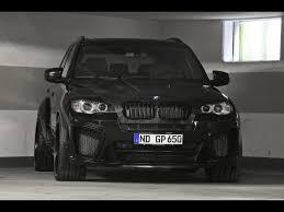 BMW Convertible bmw x5 m edition : 2011 G-Power BMW X5 M Typhoon - Front Angle - 1280x960 - Wallpaper