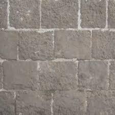 stone tile floor texture. Delighful Texture Marble Tile Flooring Texture And Stone Floor To L