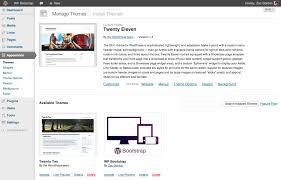 Learn WordPress Theme U0026 Plugin DevelopmentTeam Treehouse Wordpress