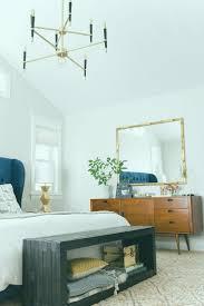 Ideale Farben Fur Schlafzimmer With Im Nach Feng Shui Plus