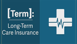 tag long term care insurance quote