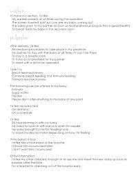 Home Birth Plan Worksheet Example Of Birth Plan Template Birthing Worksheet Hypnobirthing Uk