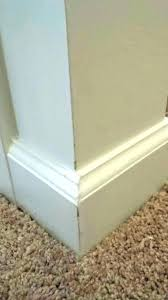wall paint pen touch up wall paint pen touch up paint wall stair railing needed match