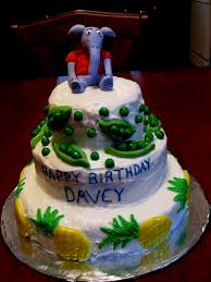 Awesome Unusual Birthday Cakes Airconditioningnewyorknyinfo