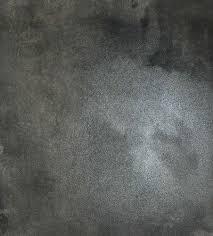 stained concrete floor texture. Stain Metal Acid Concrete Gun Modern Floors By Mode Stained Texture Minwax Gel Garage Door Floor