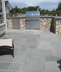Paver Patio Ideas Designs 8 Best Walkway And Patio Paver Design Ideas For 2019