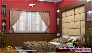 Small Picture Exciting Home Interior Designers In Thrissur 88 On House
