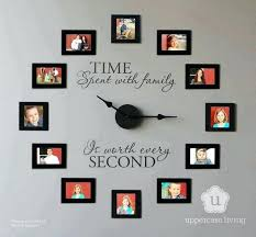 picture frame ideas picture frames design time spent with family picture frame ideas picture frame ideas