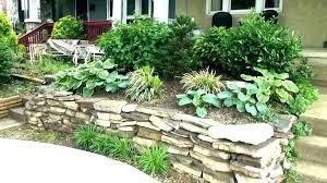 ideas for small front yards yard design landscape garden designs yard ideas small landscaping a backyard garden