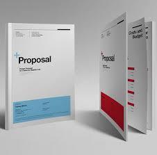 design proposal layout 100 best proposal images on pinterest editorial design journals