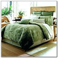 tommy bahama sheets king sheets furniture endearing comforter sets 9 queen bedding home design ideas