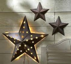 metal star wall art this would be easy to do with a store bought star of metal star wall art  on texas star metal wall art with metal star wall art silver metal wall art decor metal star wall art