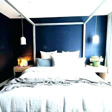 master bedroom wallpaper ideas hanging pendant lights bedroom master bedroom pendant lights hanging master bedroom ideas