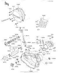 Honda 200es wiring diagram honda tractor engine and wiring diagram
