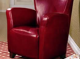 Burgundy Accent Chair Blizodo Bebeto Accent Chairs Ashley Furniture Accent Chairs In