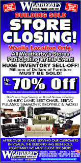 The Bakersfield Californian Business Directory Coupons