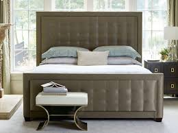 guest room furniture.  Furniture To Guest Room Furniture O