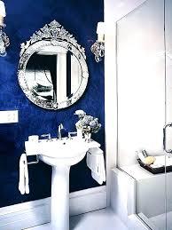 floating bathtub light blue bathroom decor interior floating double bathroom vanity elegant white bathtub design fl floating bathtub