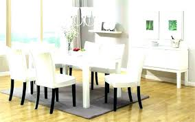 distressed dining room table kitchen dining room chairs distressed dining table and chairs white distressed kitchen table and outstanding custom dining room