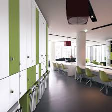 office and storage space. Storage Space Is A Critical Element Of Functional Office Design. And Pinterest
