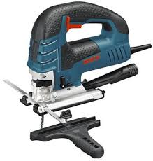 jig saw tool. ja1010 jig saw tool s