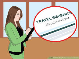 نتيجة بحث الصور عن travel insurance online