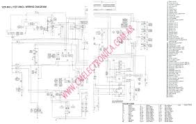 fooddaily club Yamaha Key Switch Wiring Diagram 2002 yamaha r1 wiring diagram with more ideas