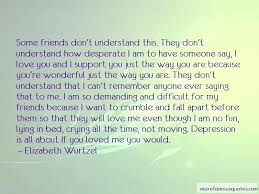 Quotes About Friends Moving Away New Friends Moving Quotes Quotes About Friends Moving Away Good Quotes