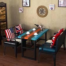 Colorful Living Room Furniture Sets Creative Unique Inspiration Ideas
