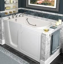 independent home s llc walk in tubs portland oregon