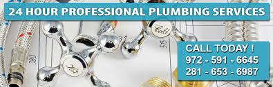 plumber cypress tx. Beautiful Cypress Cypress Texas Plumbing Services On Plumber Tx G