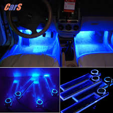 Car Light Decoration Popular Interior Decoration Lighting Buy Cheap Interior Decoration