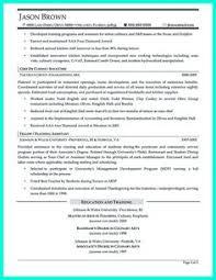 Pastoral Resumes Cv Template Medical School Cv Template Pinterest Resume