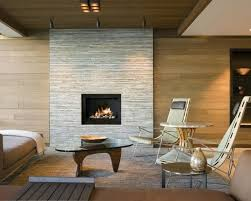 Contemporary Fireplaces Design, Pictures, Remodel, Decor and Ideas