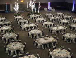 plan wedding reception wedding reception floor plans mix it up south dakota iowa
