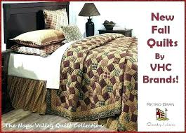 matching curtains and bedspreads comforters with matching curtains bedspreads and country quilts ds comforter sets should