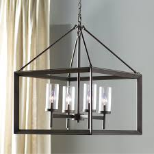 Drop Lights For Kitchen Pendant Lighting Youll Love