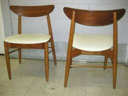 vintage round chair large size of dining danish dining table mid century modern chairs leather vintage fare chair covers