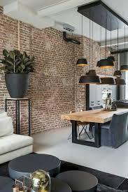 60 Moderne Esszimmer Dekorieren Ideen Diy Wohnzimmer Ideen