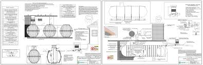 Concrete Cistern Tank Design Rainwater Collection And Stormwater Management