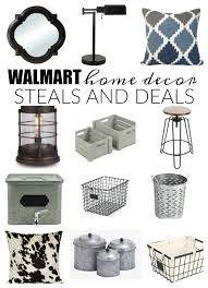 affordable steals and deals from none other than