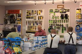 hillcrest lighting and electrical. 0 replies retweets 1 like hillcrest lighting and electrical l