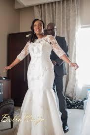 205 Best Wedding Accesories Images On Pinterest Fingerless
