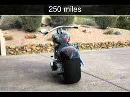 2008 custom built pro street used motorcycles united states