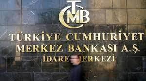 Merkez Bankası faiz kararını ne zaman açıklayacak? Faizler yükselecek mi,  düşecek mi? - Finans haberlerinin doğru adresi - Mynet Finans Haber