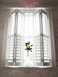 4 Decisions To Make Before Ordering Plantation Shutters  The Hidden Window Blinds