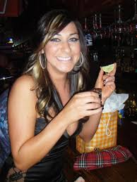 Classic - Heather Birthday 2008 By Ashley Celani (ashleycelani) on Myspace