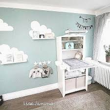 Wandtattoo Fur Kinderzimmer Einzigartig Maedchen Babyzimmer Schön Ideen  Furs Kinderzimmer Junge Wandtattoo